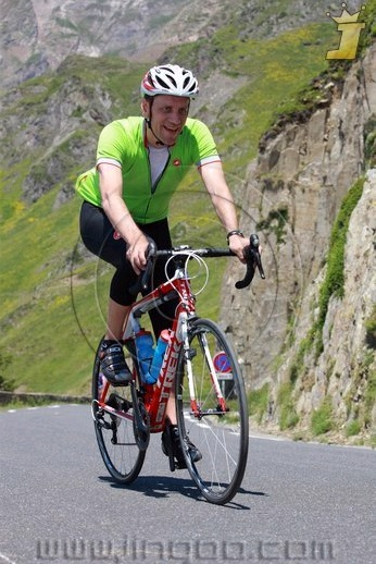 John on the Tourmalet-02.jpg
