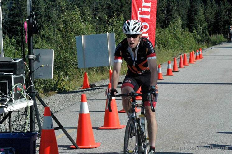 2011-cypress-challenge-finish-09-39-24.jpg